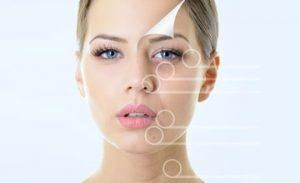 درمان های نوین پزشکی به کمک دستگاه RF