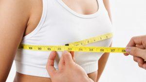 گزینه های جراحی زیبایی برای سینه ها (ماموپلاستی)