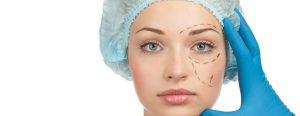 روش های مراقبت های بعد از جراحی پلک